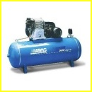 Compresor 200l. 3hp. B-2800B/200FT
