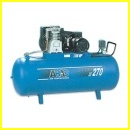 Compresor 270l. 3hp. B-3800/270FT