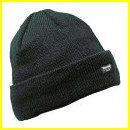 Gorro Antifrio Thinsulate 4380