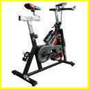 Bicicleta Spinning Evolution ECO815