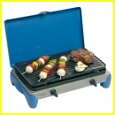 Cocina Gas Camping Kitchen Grill