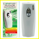 Dispensador Aerosoles Copyrmatic Evolution
